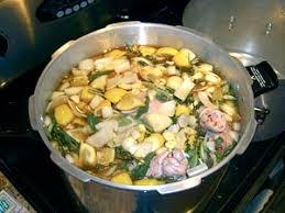 turkey brine seasoning best turkey brine recipe