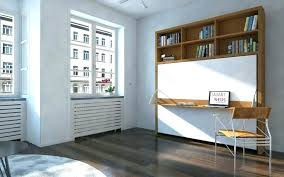 lit bureau escamotable bureau escamotable murale bureau lit lit mural vignette bureau d lit