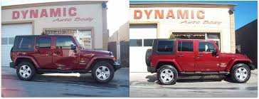 Estimate Work For Car by Your Rights Dynamic Auto