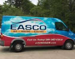 Complete Comfort Air Conditioning Commercial Hvac Services In Conroe Texas Air Conditioning