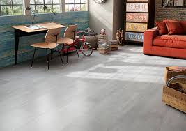 hdf laminate flooring by faus faus international flooring