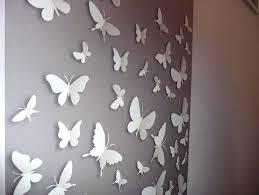 tapisserie chambre bébé deco tapisserie idace dacco deco papier peint chambre bebe