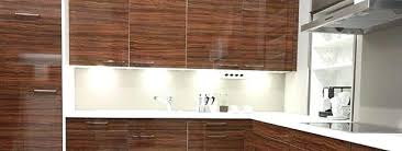 Kitchen Cabinets Showroom New Kitchen Cabinets U2013 Subscribed Me