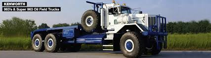 kenworth t800 parts for sale kenworth of south florida