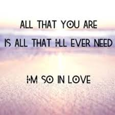 ed sheeran lyrics quotes the world s best photos of edsheeran and lyrics flickr hive mind