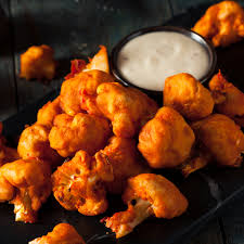 Natural Grocers Vitamin Cottage by Buffalo Cauliflower Bites Natural Grocers