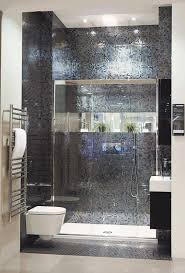 bathroom oblong mosaic tiles tiles and bathrooms ceramic tile