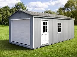 garage apartment kit prefab garages u0026 modular garage builder woodtex