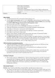functional resume sles for career change exle of functional resume endo re enhance dental co