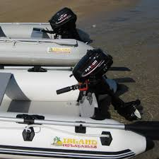2 stroke 5hp outboard motor 2 stroke 5hp outboard motor suppliers