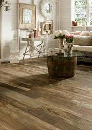 Flooring Ideas Vinyl Plank Wood Look Floor Versus Engineered Hardwood Flooring