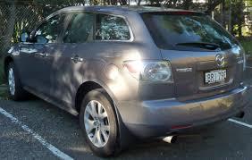 cx7 file 2006 2009 mazda cx 7 er luxury wagon 2009 05 17 jpg