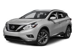 nissan altima 2015 black 2015 nissan murano price trims options specs photos reviews