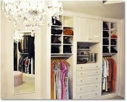 how to organize a closet 6 steps to an organized closet geralin thomas pro organizer cary