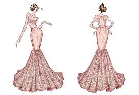 design a wedding dress design your own wedding dress and prom dress online lunss couture