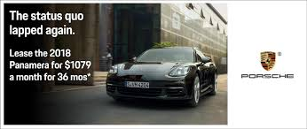 porsche usa logo porsche new and used car dealer porsche orland park