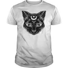 Halloween T Shirt by Cat Shirts In Halloween T Shirt Hoodies Sweaters For Men And Women