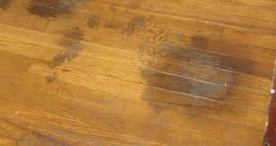 cool how to remove water stains from wood furniture with home