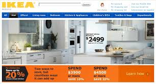 ikea kitchen sale ikea kitchen sale free online home decor oklahomavstcu us