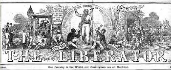 black friday history slaves us history slavery and abolition