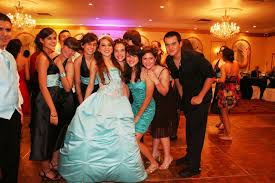 party rentals dallas quinceanera limo rentals dallas coming of age party limousines