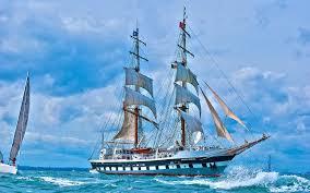 sailboat stavros niarchos 7026614