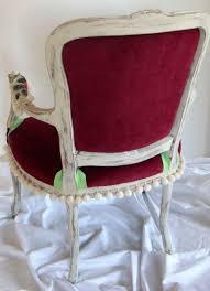Esszimmerstuhl Jinte Antike Sitzmöbel Stühle Mit Charakter