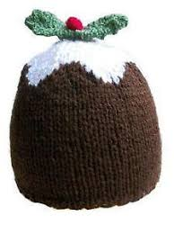 knitted christmas knitted christmas ebay