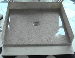 granite shower tray shower floor granite shower base