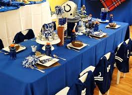 290 best event football banquet images on pinterest marriage