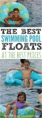Swimways Baby Spring Float Sun Canopy Blue by Swimming Pool Floats At The Best Prices Coupon Closet