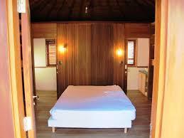 maison bois interieur intérieur maison bois