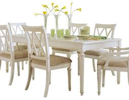 American Drew Dining Room Furniture Remarkable American Dining Table American Drew American Drew