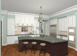 curved kitchen island designs kitchen modern kitchen island design curved kitchen island with