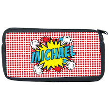 pencil cases pencil cases personalized kids notebooks kids pencil cases