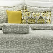 Daybed Covers And Pillows Yellow Daybed Bedding U2013 Heartland Aviation Com