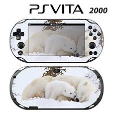 amazon com playstation vita wi 70 best playstation games images on pinterest playstation games