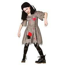 Bloody Mary Halloween Costume Kids Halloween Fancy Dresses U0026 Period Costumes Ebay