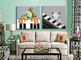 Decorative Frogs Decorative Frogs Online Decorative Frogs For Sale