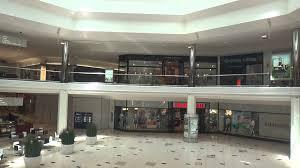 montgomery hydraulic elevator twelve oaks mall novi mi