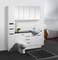 Fitted Bathroom Furniture Furniture Gs Interiors Bathrooms Durham