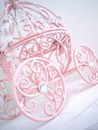 cinderella carriage cake topper carriage cake topper happy foods cinderella glass peukle site