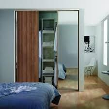Wickes Fitted Bedroom Furniture by 47 Best Sliding Wardrobe Doors Images On Pinterest Sliding