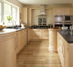 kitchen countertop ideas with maple cabinets maple cabinets a choice for and modern