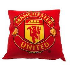 remodell your home design ideas with nice fancy manchester united