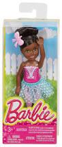 mattel cgp13 barbie sisters chelsea friends doll ballerina ebay