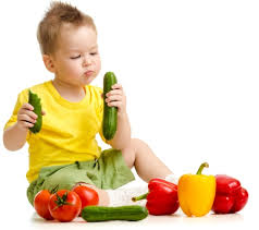 2 fabulous quick healthy recipes for 1 year old kids indian