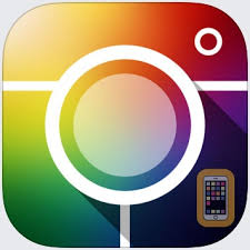 download instagram layout app photo collages for ios 7 cool collage maker picture editor pic
