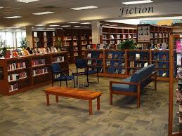 elementary school library design ideas arcadia unified libraries pinterest and l idolza 24 best media center layout ideas images on pinterest high school