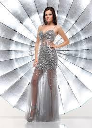 metallic gold cocktail dress u0026 new trend 2017 2018 dresses ask